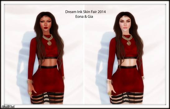 HRS_MK_DREAMINKSF2014BLOG