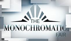 MONOCHROMATIC-LOGO-transpBLOG