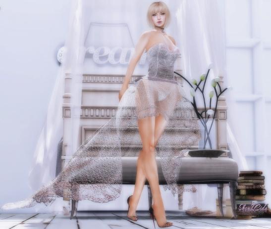 HRS_MK_DREAMSCAPEBLOG