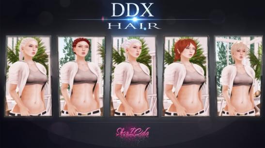 HRS_MK_DDXHF2014BLOG