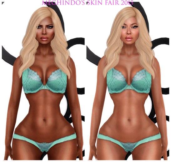 MEGHINDO'S-skinfair-2015blog