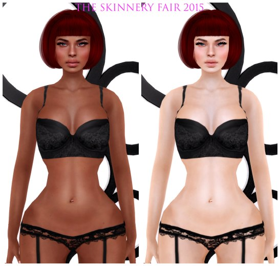 THE-SKINNERY-skinfair-2015blog