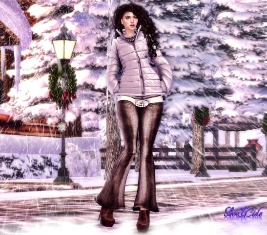 HRS_MK_SNOWFLAKEBLOG