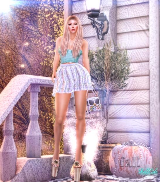 HRS_MK_SPRINGFORWARDblog
