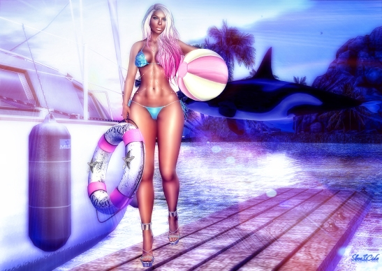HRS_MK_GIRLSOFSUMMER1BLOG