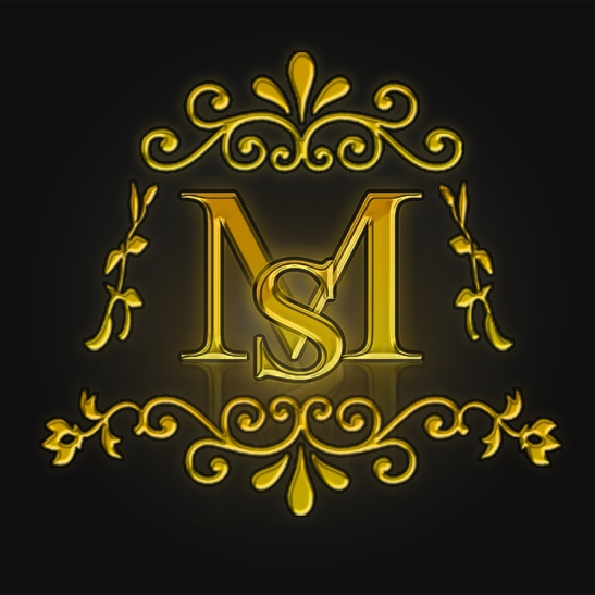 meghindos-logo-on-black