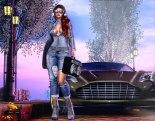 hrs_mk_cruisemuseblog