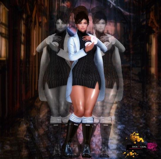 hrs_mk_tripleplayblog