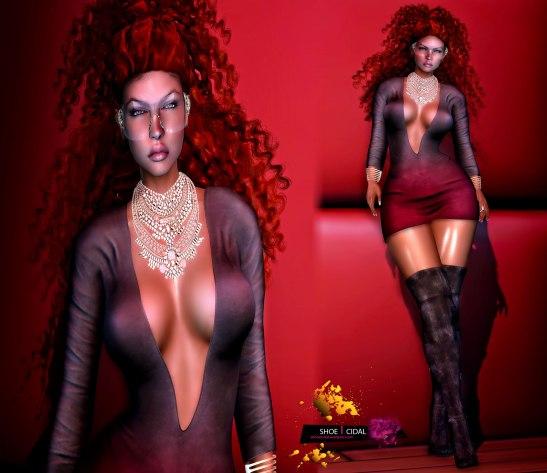 hrs_mk_redheadproblemsblog